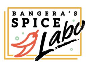 Bangera's Spice Labo