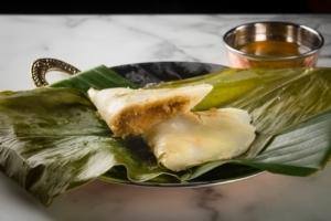 Bangera's Kitchen Jimbocho | Belle Tarai da Gatti
