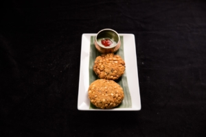 Bangera's Kitchen Ginza | Dal Wada