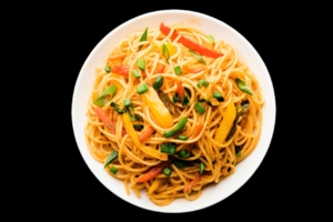 Hokka Noodles