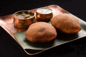 Bangera's Kitchen Ginza | Mangalore Buns