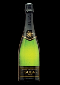 Sula Vineyards Brut
