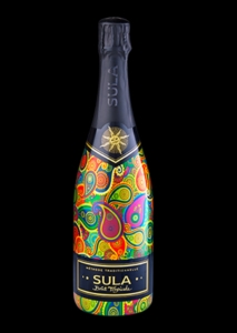 Sula Vineyards Brut Tropical
