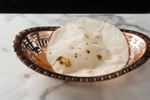 Bangera's Kitchen Jimbocho | Tandlachi bhakri
