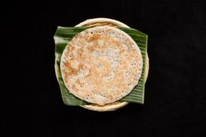 Bangera's Kitchen Jimbocho | Urdu Dosa