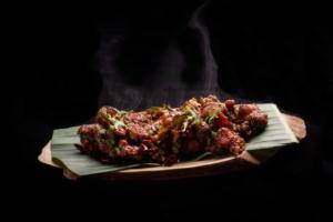 Bangera's Kitchen Jimbocho | Uruwal