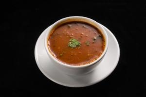 Bangera's Kitchen Jimbocho | Rassam
