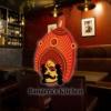 Bangera's Group | Bangera's Kitchen Ginza