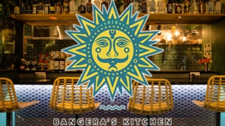 Bangera's Group | Bangera's Kitchen Jimbocho