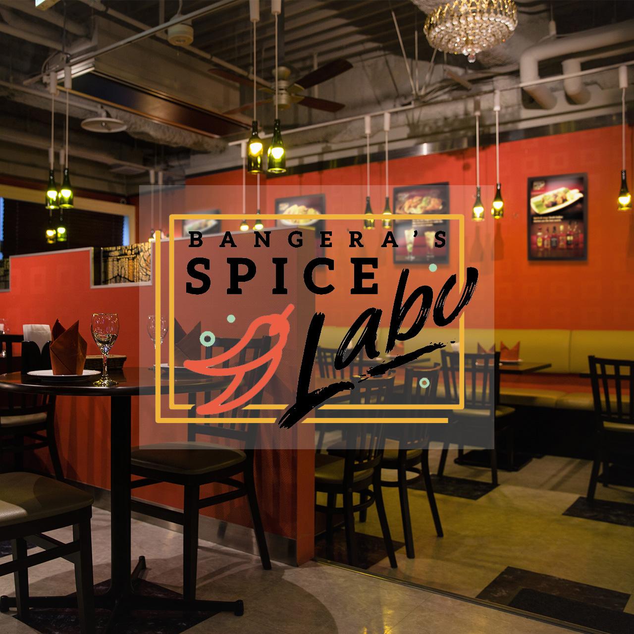 Bangera's Group | Bangera's Spice Labo